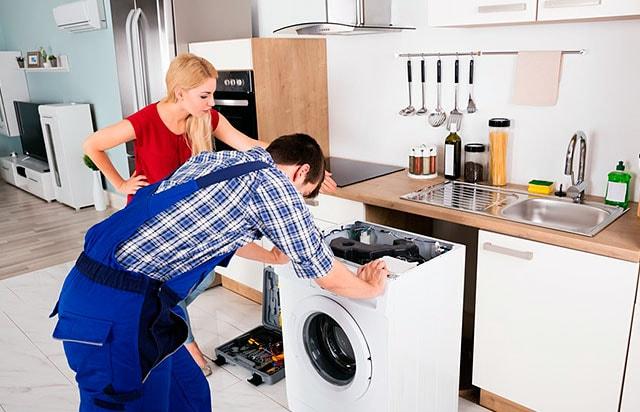 Ремонт бытовой техники спб на дому женское белье оптом от поставщика
